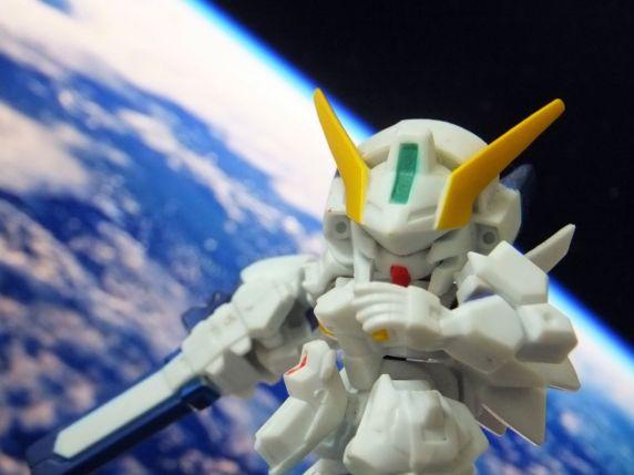 Gundam กันดั้มwherejapan ญี่ปุ่นไปไหนดี