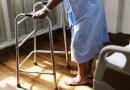 โรงพยาบาล Hospital โตเกียว ญี่ปุ่น Tokyo เจ็บป่วย Wherejapan Toptenhotel 650 x 365