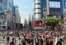 10 อันดับแหล่งช้อปปิ้งที่คนไทยนิยมไปมากที่สุดในเมืองโตเกียว