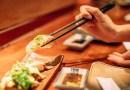 10 แฟรนไชส์ร้านอาหารในประเทศญี่ปุ่น ทั้งถูกทั้งอร่อย เห็นชื่อแล้วต้องเข้าใช้บริการทันที
