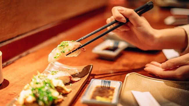 10 ร้านอาหาร แฟรนไชส์ โตเกียว ญี่ปุ่น wherejapan toptenhotel 650 x 365