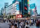 5 อันดับ Hostel และ Capsule Hotel ราคาประหยัดใน Shinjuku