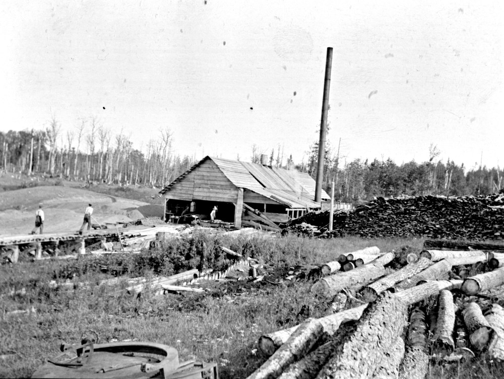 lumber mill old crooped