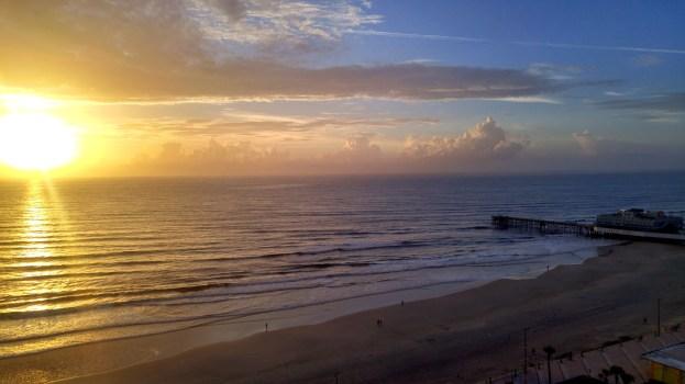 a1a sunrise-01 24x BY CHARLEBOIS