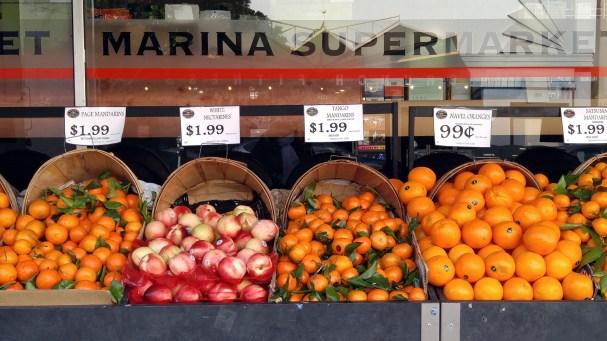 marina supermarket-03