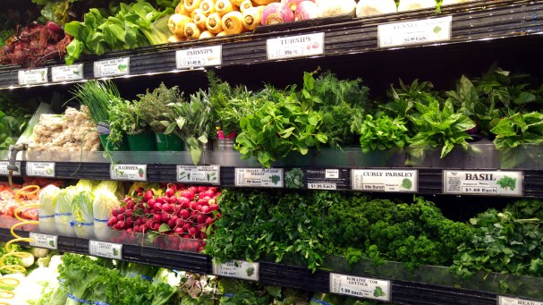 marina supermarket-05