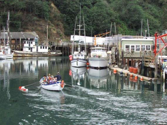 rowing-in-com-harbor-01