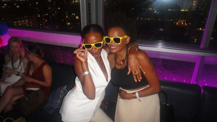 Check out our Ricard shades! ©WhereNYC