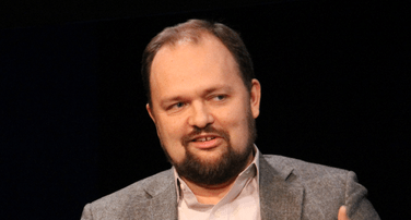 Conservatism and Fideism: My answer to Ross Douthat
