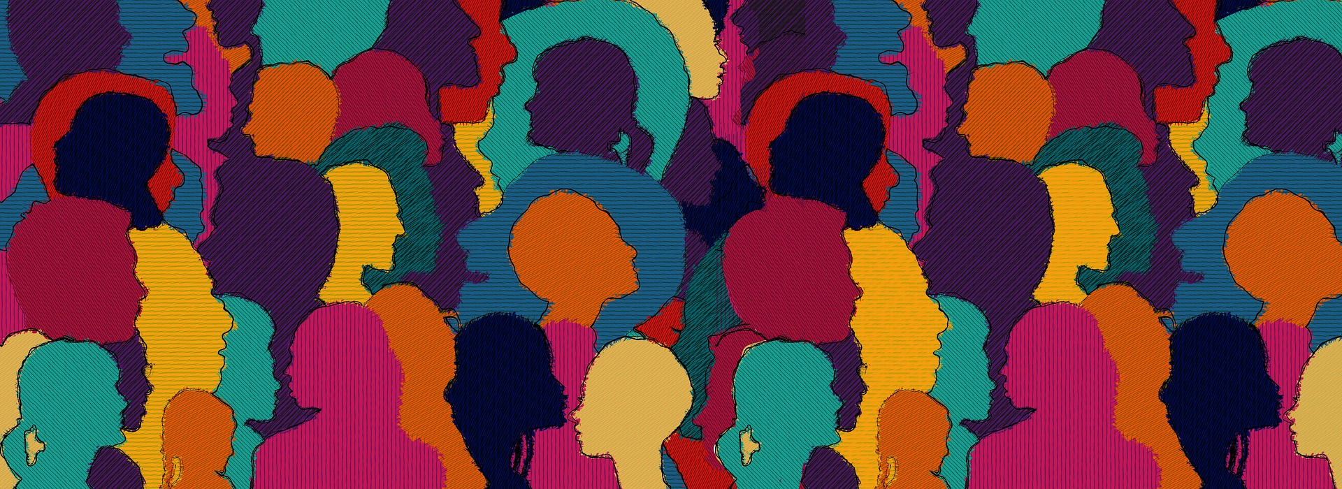 Are Catholics Countercultural?