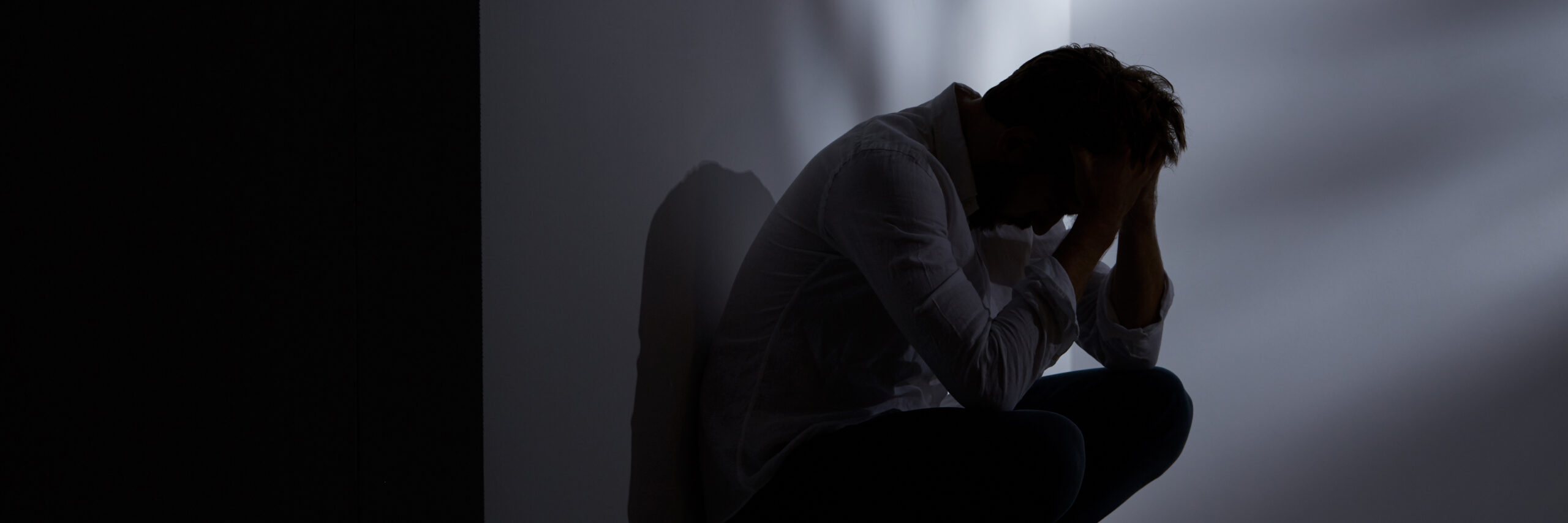 OCD, Scrupulosity, and the Journey of Faith