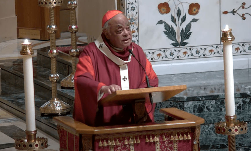 US Bishops Speak on the Synodal Process
