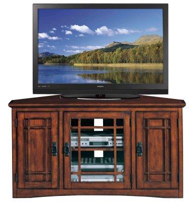 meubles tv d angle haut 10 armoires tv
