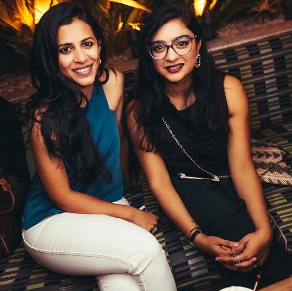 wheresachi-Hear it from the Bloggers | Q&A with Dubai's duo bloggers – Part Two-WhereSachiQuestions