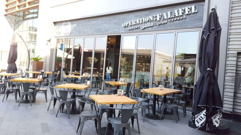 wheresachi-24HoursRestaurantsInDubai-OperationFalafel