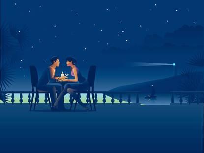 cheap date night ideas in Dubai!