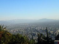 City views.