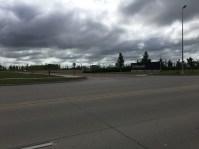 Microsoft making a presence in Fargo