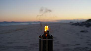 flame-900x506