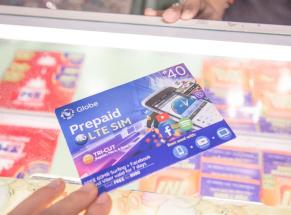A Guide to getting a sim card in the Philippines | Where's Mollie? A Travel and Adventure Lifestyle Blog-2