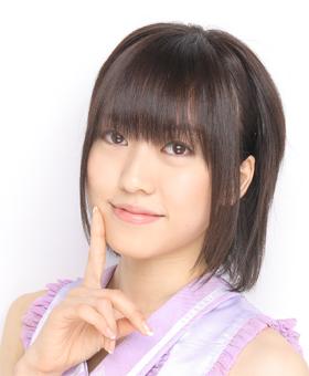 Saeki Mika