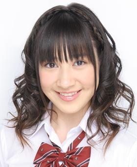 Nakatsuka Tomomi
