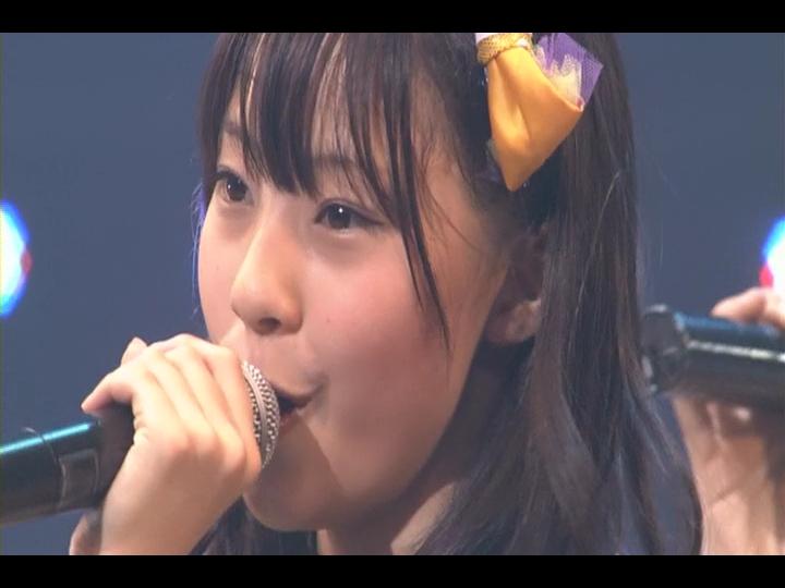 Aozora no Soba ni Ite 3