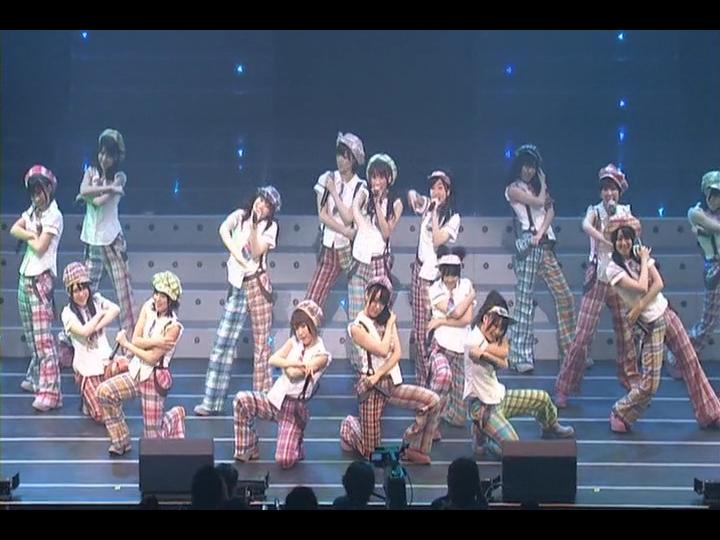 Shiroi Shirts 1