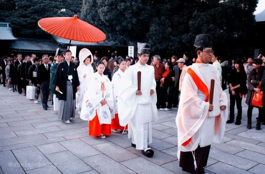 japanwedding2.jpg