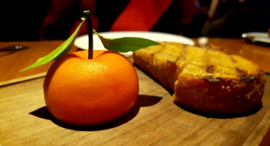 heston-blumenthal-dinner-meat-fruit-melbourne