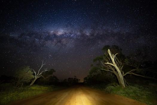 coalseam-milky-way-astrophotography-2