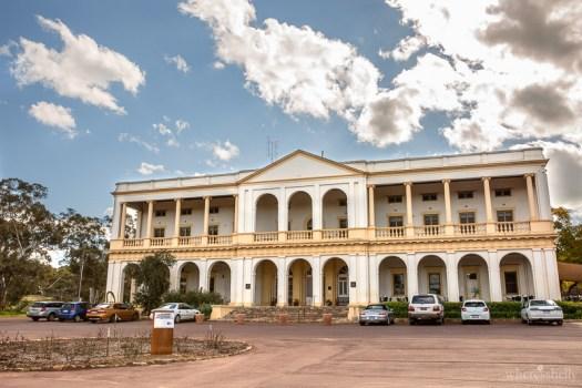 new-norcia-hotel