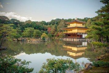 kinkakuji-golden-pavilion-kyoto-japan