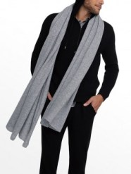 cashmere-travel-wrap-in-grey