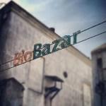 BioBazar – Z pola na talerz