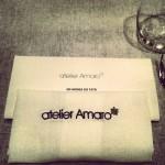 Atelier Amaro