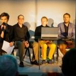 Gastronomia polska: W centrum światowej awangardy