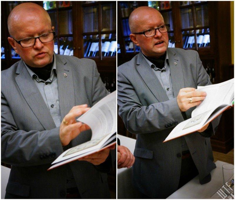 Jerzy Poznański