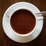 Top 10 miejsc na gorącą czekoladę w Warszawie