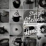 Atelier Amaro | Styczeń