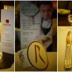 La Rotisserie | Prosto z targu
