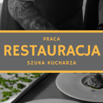 Boucherie de Varsovie | Poszukuje asystenta-pasjonata