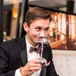 Kolacja z ekspertem z WINNICY Srebrna Góra | Sofitel Wine Days
