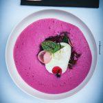 Głód Miasta | Warszawa | Nowa restauracja