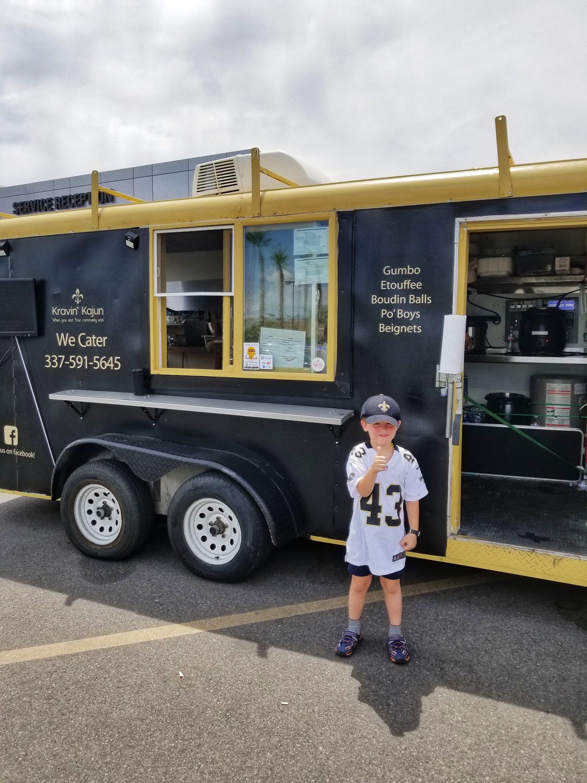 food truck charlotte