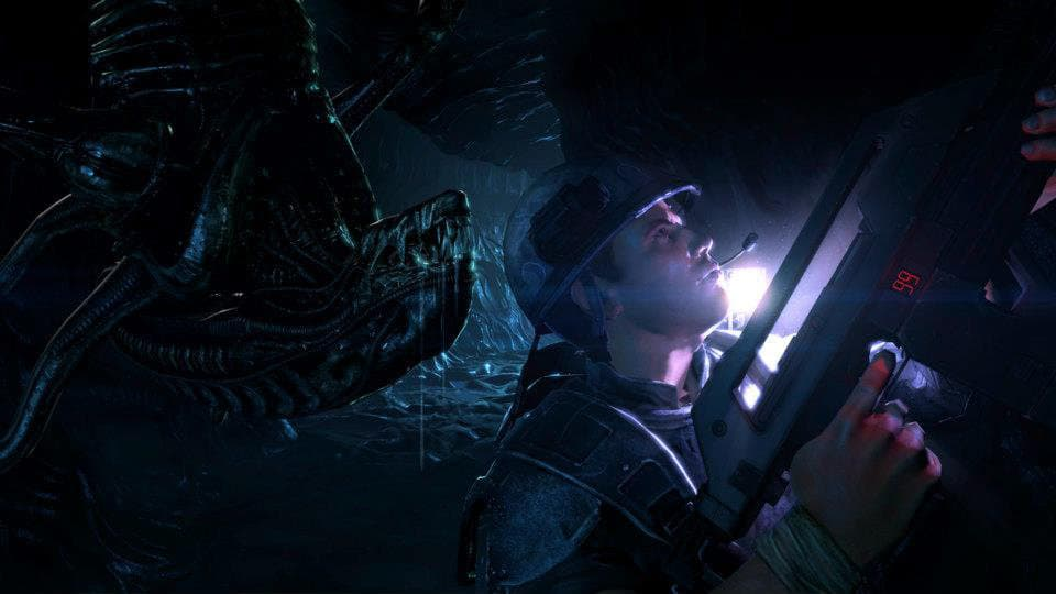Image result for aliens 1986