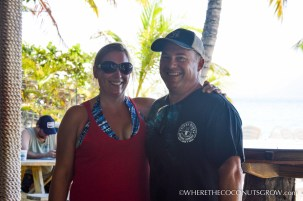 White Bay JVD dad and stacy-56