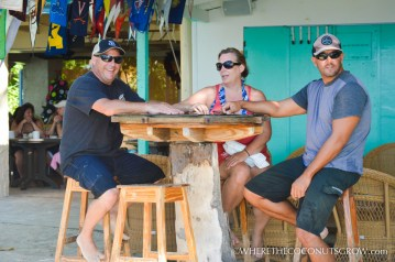 White Bay JVD dad and stacy-61