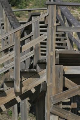 beach-steps