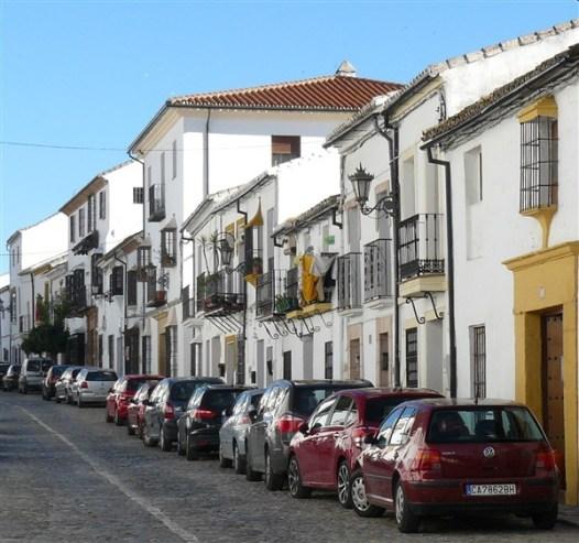 ronda-street5